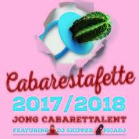 Cabarestafette 2017/2018
