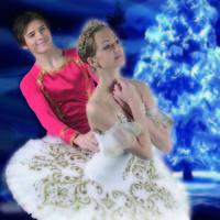 Ballet van de Staatsopera van Tatarstan
