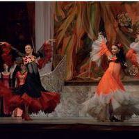Charkov Staats Opera Theater