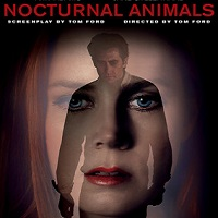 Nocturnal Animals (Serie B)