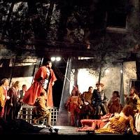 Opera van Giuseppe Verdi