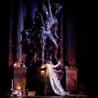 Opera van Puccini