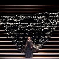 Opera van Georges Bizet