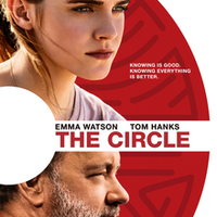 The Circle (Serie A en B)