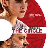 The Circle (Serie A)