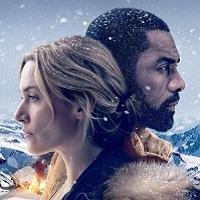 Met Kate Winslet en Idris Elba