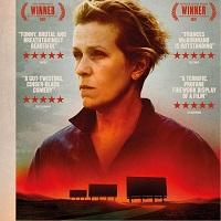 Een donker en komisch drama van Oscarwinnaar Martin McDonagh