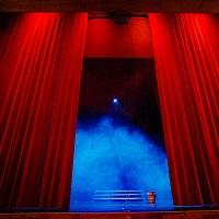 Kunstenhuis Dansschool De Bilt - Zeist
