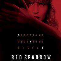 Met Jennifer Lawrence en Jeremy Irons