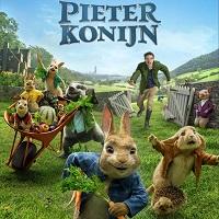 Verfilming van het tijdloze verhaal van Beatrix Potter