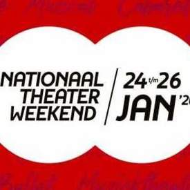 nationaal_theater_weekend_thumb_theater_480_281_65_s_c1.jpg