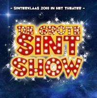 Met o.a. Sinterklaas, Stresspiet en videocontact met Party Piet Pablo en Love Piet