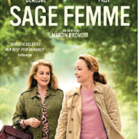 Serie 2018 (6 films)