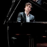 Werken van Haydn, Beethoven, Schubert en Liszt