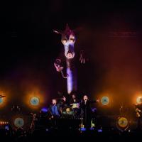 Pink Floyd's Anniversary Show
