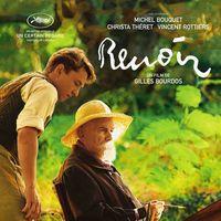 Een film van Gilles Bourdos