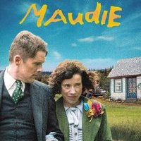Een film van Aisling Walsh