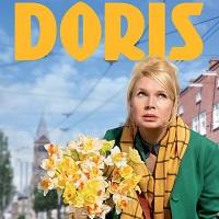 Met Tjitske Reidinga als Doris Doorenbos