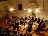 Autunno Concert