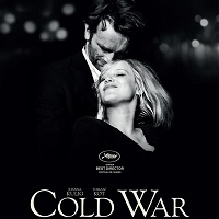 Meeslepend liefdesverhaal van regisseur en scenarioschrijver Pawel Pawlikowski