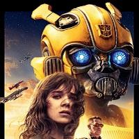De zesde film van de Transformers franchise