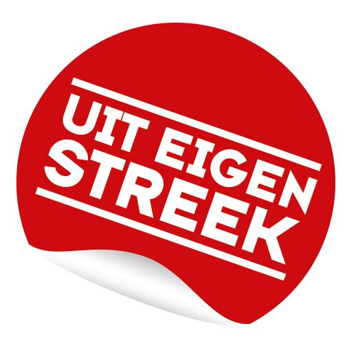 https://getaticket.nl/HOFNAR/images/image_fr401.jpg