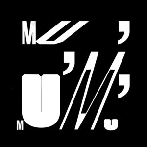 Mu'Mu'Mu'