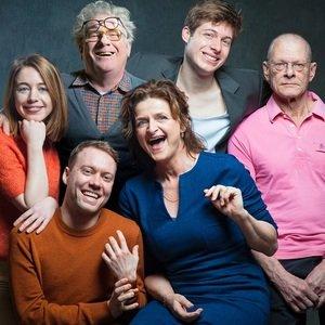 De Nederlandse Comedie