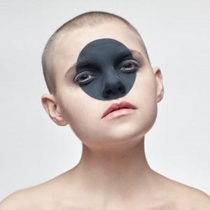Blue Monday: Blackbird - Rebirth