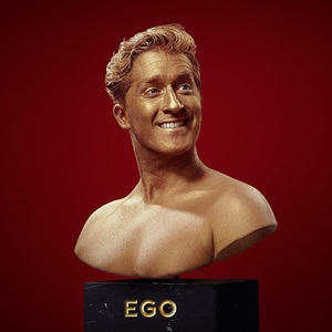 EGO (try-out)