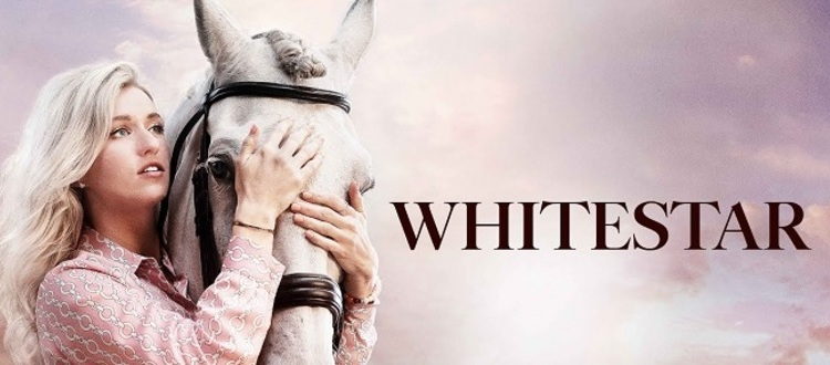 White Star 6+