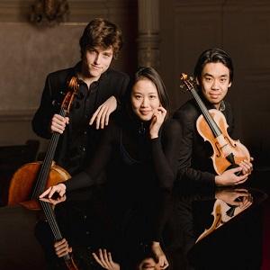 Brahms, Ravel