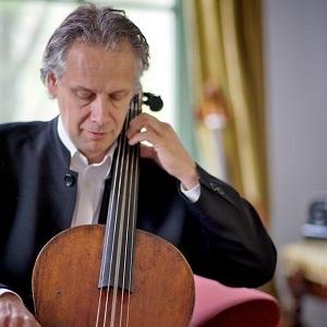 Cellosuites 2