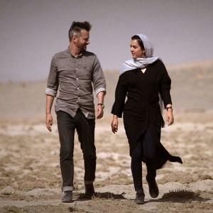 Theatercollege: Onze Man in Teheran