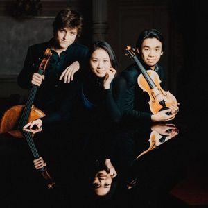 Haydn, Ravel en Brahms
