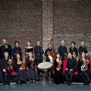 Oboe all'Italiana