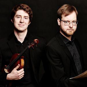 Beethoven, Price, Wallen e.a.