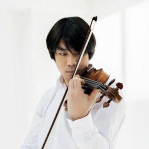 Schumann, Enescu, Brahms en Bartók