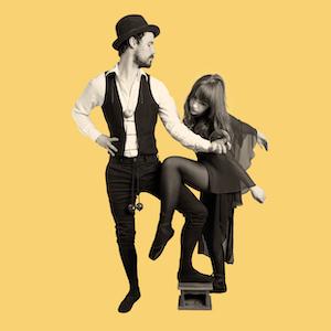 Fleetwood Mac: The Incredible Story