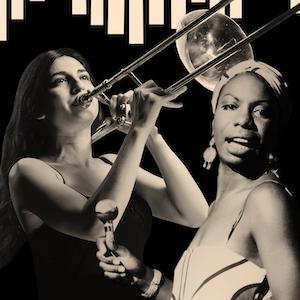 A Tribute to Nina Simone