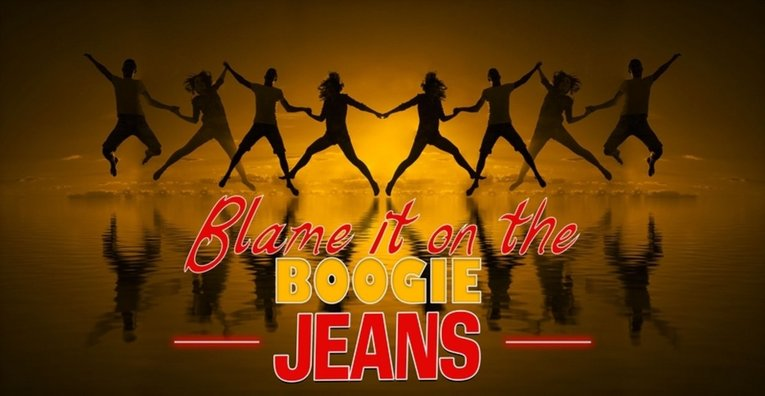 190224 Jeans- Blame it on the boogie_kl.jpg