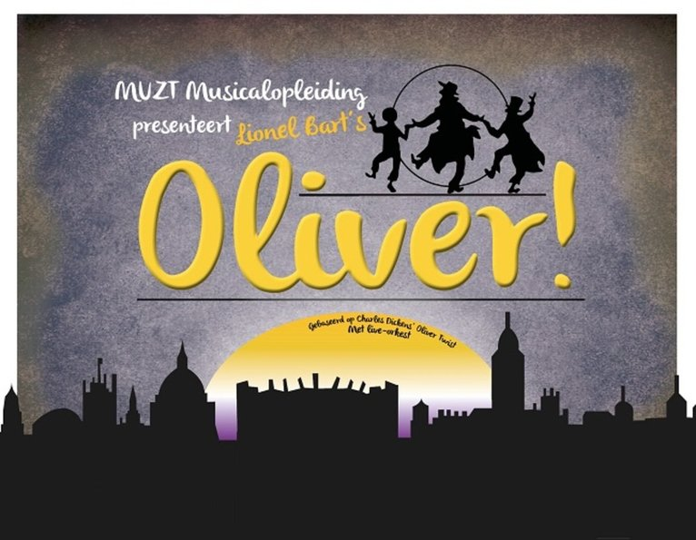 Muzt musical Oliver 2020_plaatje website.jpg