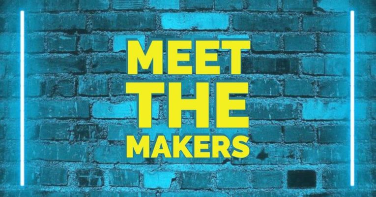Meet the makers def kleiner.jpeg