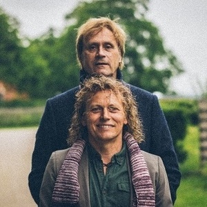 Syb van der Ploeg, Maarten Peters e.a. - The Best Of Simon & Garfunkel