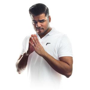 Rayen Panday - Trigger