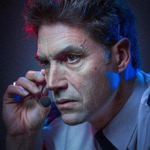 Daniel Boissevain - De Schuldige