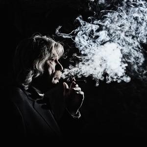 Johan Derksen e.a. - The Sound Of The Blues and Americana