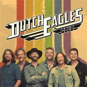 Dutch Eagles - Gold