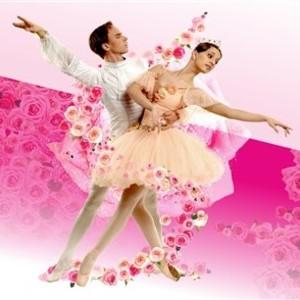 The Royal Moskow Ballet - Sleeping Beauty