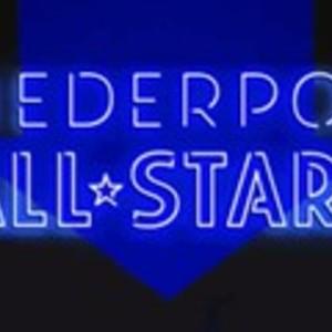 Nederpop All Stars en Loïs Lane - Live!